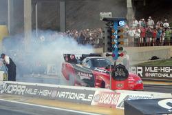 Jeff Diehl, Rimz One Chevy Monte Carlo SS