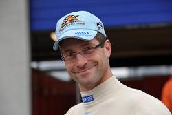Fredy Barth, Sunred SR Leon 1.6T, Seat Swiss Racing by Sunred