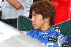Yuji Tachikawa