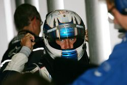 Rupert Svendsen-Cook, Carlin, Dallara F308 Volkswagen
