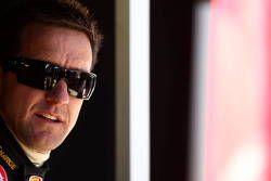 Gulf Western Oil Racing : Nathan Pretty
