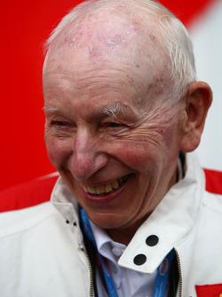 John Surtees, Motorrad- und Formel-1-Weltmeister