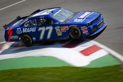 Robby Gordon Motorsports