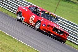Rod Folia, 1973 Mazda RX-3