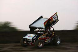 25 Jason York