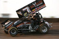 7 Craig Dollansky