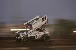 91 Cody Darrah