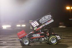 99 Kyle Larson