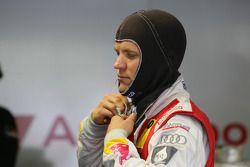 Mattias Ekström, Audi Sport Team Abt, Audi A4 DTM