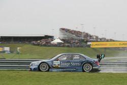 Christian Vietoris Persson Motorsport, AMG Mercedes C-Klasse