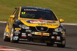 Dave Newsham, Special Tuning Racing