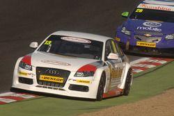 Rob Austin, Rob Austin Racing