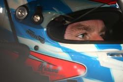 Richard Lyons, #19 Mother Energy Racing Team