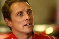 Cameron McConville, #1 Toll Holden Racing Team