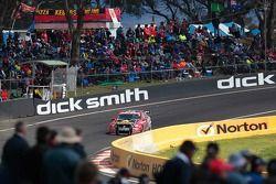 #2 Toll Holden Racing Team: Гарт Тандер, Ник Перкат