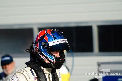GT3 Championship