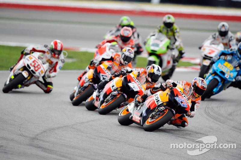Grand Prix de Malaisie 2011