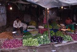 Inwoners Greater Noida, India
