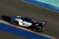 Sumo Power GT Nissan GT-R : David Brabham, Jamie Campbell-Walter
