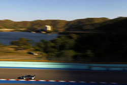 Hexis AMR Aston Martin DB9 : Clivio Piccione, Stef Dusseldorp