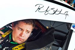Ricky Stenhouse, Jr.