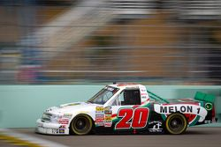 Ross Chastain, Panhandle Motorsports Toyota