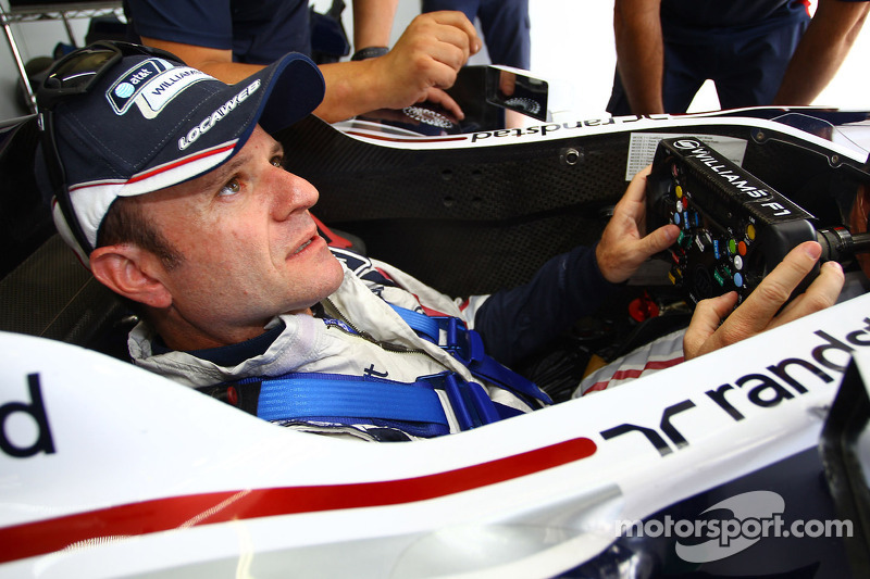 Rubens Barrichello se despidió de la F1 iniciando esta década con un récord de 322 carreras, pero su país no volvió a ganar una carrera en estos diez años, la última la consiguió él en Monza en 2009.