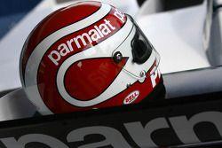Nelson Piquet,, Brabham BT49