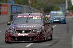 The Holden Car of the Future