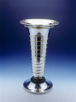 Formula One Driver's Trophy