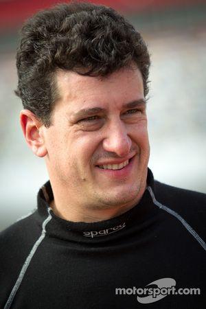 Enzo Potolicchio