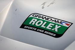 Grand Am Rolex Series