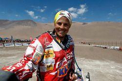 Eulalia Sanz Pla-Gilibert