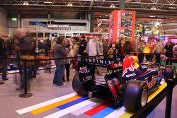 Présentation F1