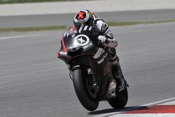 Jorge Lorenzo, Yamaha Factory Team