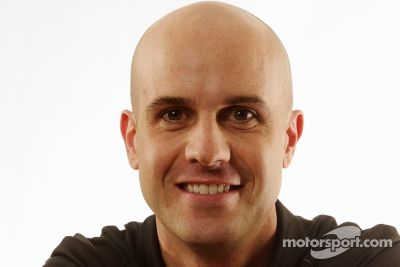 Marino Franchitti named DeltaWing driver