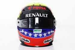 Pastor Maldonado, Williams F1 Team helm