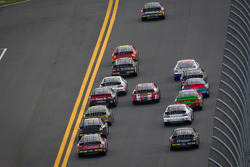 Race actie