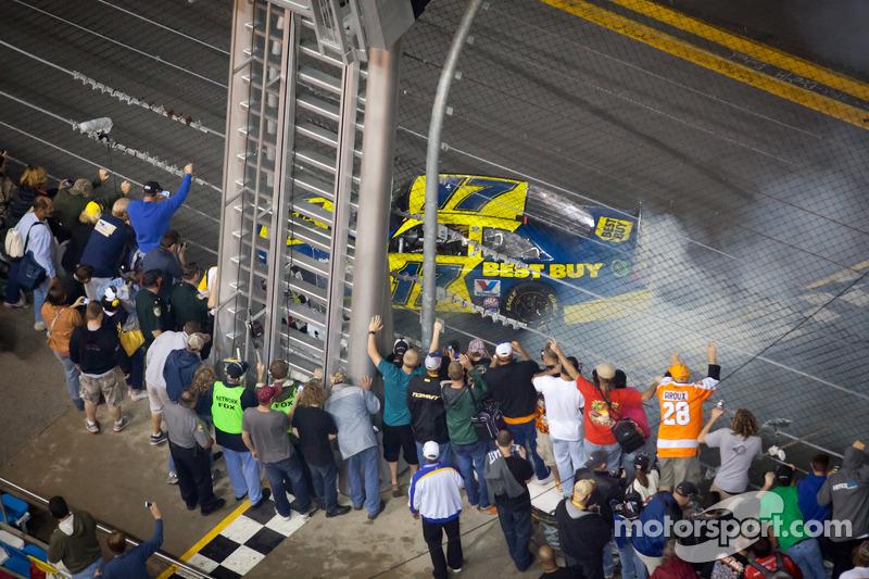 2012: #17 Matt Kenseth - Roush Fenway Racing Ford