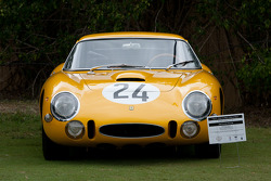 Ferrari 275GTB/C von 1965