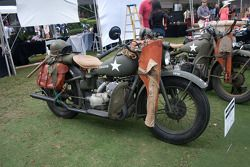 Indian 841 1942