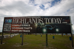 Highlands Today might want to change their billboard…