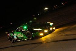 #02 Extreme Speed Motorsports Ferrari F458 Italia: Ed Brown, Jeff Segal, Anthony Lazzaro