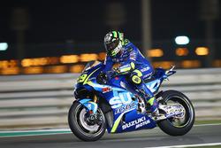 Katar GP