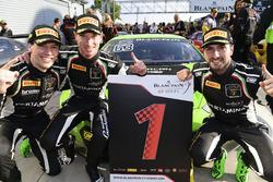 GRT Grasser Racing Team