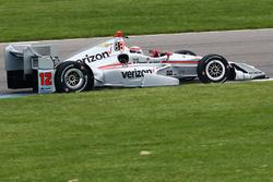 Indianapolis GP
