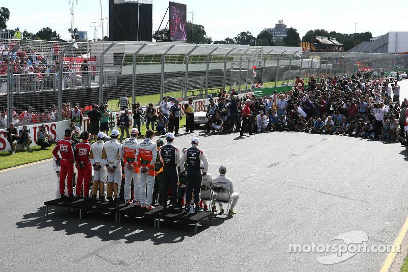 В 2012 году Формула 1 провела один из лучших в своей истории чемпионатов. Многие и вовсе называют его лучшим. Причин на такое громкое заявление наберется достаточно
