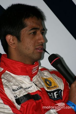 Fahmi Ilyas