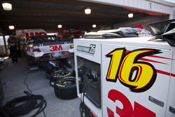 Greg Biffle, Roush Fenway Racing Ford