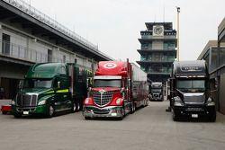 Dave avec Dave: Dave Reininger de Motorsport.com